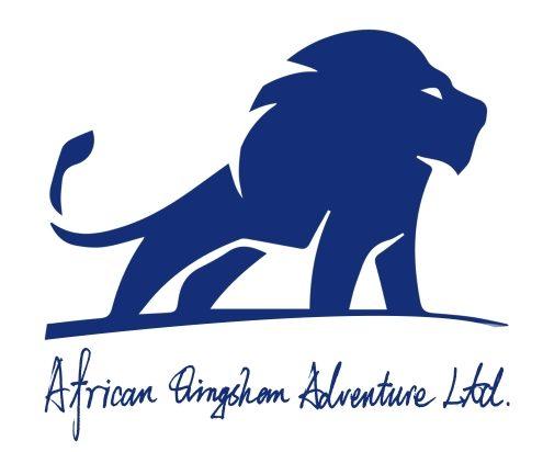 African Qingshan Adventure